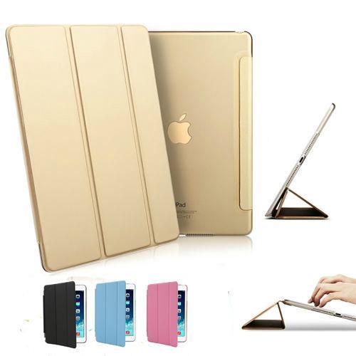 plyusy-i-minusy-chehlov-dlya-apple-iphone-i-ipad-9-7-pro-notus-com-ua